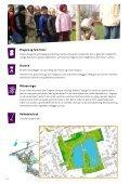 Park- og områdebeskrivelser for Slagelse Kommune 16 - Page 7