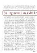 Holger Juul Hansen - Lollands Bank - Page 4