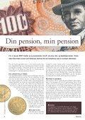 Holger Juul Hansen - Lollands Bank - Page 6