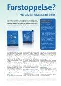Holger Juul Hansen - Lollands Bank - Page 7