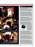 the elder scrolls iv godfather benzin iblodet - Gamereactor - Page 7