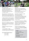 Horisont nr 1-2009.qxd - Handelsflådens Velfærdsråd - Page 3