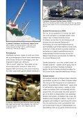 Horisont nr 1-2009.qxd - Handelsflådens Velfærdsråd - Page 5