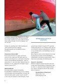 Horisont nr 1-2009.qxd - Handelsflådens Velfærdsråd - Page 6