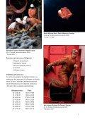 Horisont nr 1-2009.qxd - Handelsflådens Velfærdsråd - Page 7