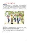 Tværfaglig håndbog - Bornholms Regionskommune - Page 4