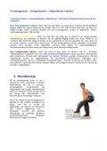 Tværfaglig håndbog - Bornholms Regionskommune - Page 6