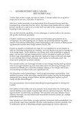 Erik Kirchheiner - MCP - Modeficeret Citrus Pektin - MayDay - Page 7