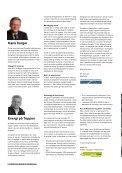 Svenskerne tanker allerede biometan på bilerne. Nu er ... - Energibyen - Page 2