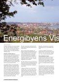 Svenskerne tanker allerede biometan på bilerne. Nu er ... - Energibyen - Page 4