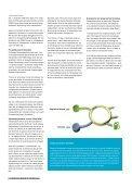 Svenskerne tanker allerede biometan på bilerne. Nu er ... - Energibyen - Page 6