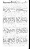 Ferskvandsfiskeribladet 1919 - Runkebjerg.dk - Page 5