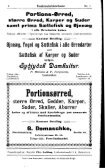 Ferskvandsfiskeribladet 1919 - Runkebjerg.dk - Page 7
