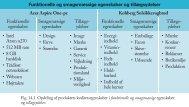 Kapitel 14 – Produkt - trojka.dk