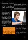 Hvorfor tage computerspil alvorligt? - Play Consulting - Page 3
