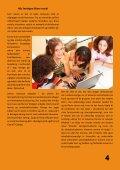 Hvorfor tage computerspil alvorligt? - Play Consulting - Page 4
