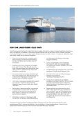 handlingsplan for landstrøm - Oslo Havn - Page 2