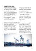 handlingsplan for landstrøm - Oslo Havn - Page 7