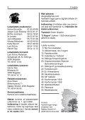 kirkesiderne - Hejninge Stillinge - Page 2