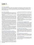 Valgudtalelser fra lister og kandidater - Page 4