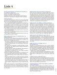 Valgudtalelser fra lister og kandidater - Page 7