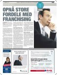 franchisetillæg - Dansk Erhverv - Page 4