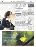 franchisetillæg - Dansk Erhverv - Page 5