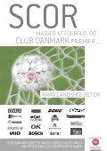 Alt om Danmark Rumænien Claus Jensen - DBU - Page 4