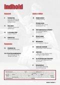 Alt om Danmark Rumænien Claus Jensen - DBU - Page 5