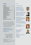 09-12-2012-markus - Skt. Markus Kirke - Page 2