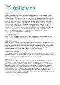 dud - praktisk kursus - kompendie-2 - Spejdernet - Page 5