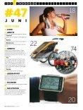 J U N I - LøbeMagasinet - Page 2