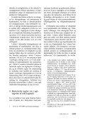 Sikringsakten ved pantsætning af kapitalandele - Henrik Kure - Page 2