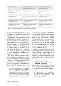 Sikringsakten ved pantsætning af kapitalandele - Henrik Kure - Page 3