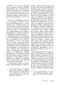 Sikringsakten ved pantsætning af kapitalandele - Henrik Kure - Page 4