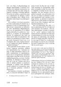 Sikringsakten ved pantsætning af kapitalandele - Henrik Kure - Page 5