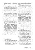Sikringsakten ved pantsætning af kapitalandele - Henrik Kure - Page 6