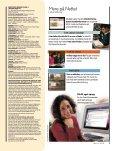 Marts 2010 Liahona - Jesu Kristi Kirke af Sidste Dages Hellige - Page 5
