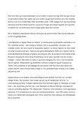 Læs - Kongsholm Gymnasium og HF - Page 5
