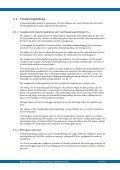 Betalingsvedtægt - Bornholms forsyning - Page 4
