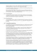 Betalingsvedtægt - Bornholms forsyning - Page 5