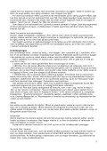 1 Gjellerup Kirkes historie Opførelse Gjellerup Kirke er fra 1140. Det ... - Page 2