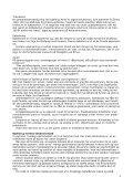 1 Gjellerup Kirkes historie Opførelse Gjellerup Kirke er fra 1140. Det ... - Page 3