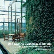 Læs/download - Det Økologiske Råd