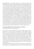 Spillemand på en knivsæg En beretning om musikkens betydning i ... - Page 5