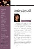 TakT og Tone for lederen - Offentlig Ledelse - Page 2