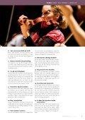 TakT og Tone for lederen - Offentlig Ledelse - Page 5