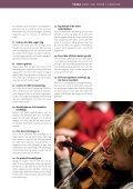 TakT og Tone for lederen - Offentlig Ledelse - Page 7
