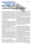 Februar 2010 Ilinniartitsisoq - Lærernes fagforening i Grønland - Page 5