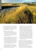 Redegørelse - Lejre Kommune - Page 6